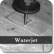 index waterjet